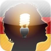 Tipps & Tricks - iPhone-Geheimnisse Lite
