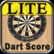 Dart Score LITE