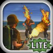 WW2 Beachhead - LITE