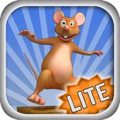 Rescue Razzle - LITE