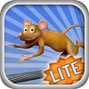 Run Razzle Run - LITE