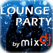 Lounge Party by mix.dj