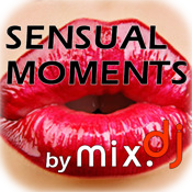Sensual Moments by mix.dj