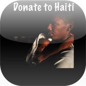Donate to Haiti