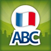 Französisch Wortschatz (FR) - 5000 Vokabeln