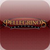 Pellegrinos Trattoria