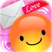 Anicons Emoji Love - Animated Emoticons/Emoji/Icons + Greeting Cards!