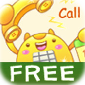 AA+ Fake Call Free