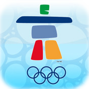 2010Guide - Vancouver 2010 Olympic Winter Games: The Official Mobile Spectator Guide