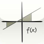 Function-iP