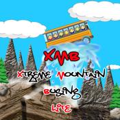 XMB - Xtreme Mountain Busing LITE