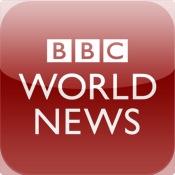BBC World News Live (subscription)