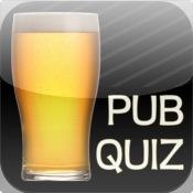 Pub Quiz Lite