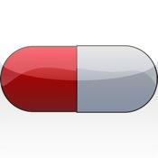 JP Medicine Search Lite