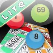 Pocket Bingo Lite
