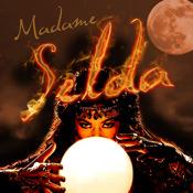 Madame Selda Free