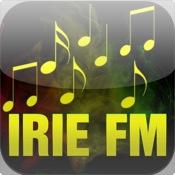 IRIE FM.NET MOBILE