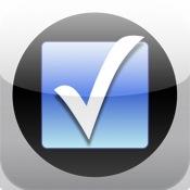 Polls Online Pro (Quizzes, Free)
