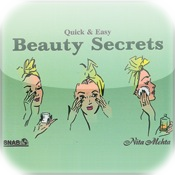 Quick & Easy Beauty Secrets