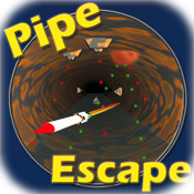 Pipe Escape