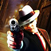 Mark of Mafia: 7.4017