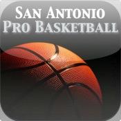 San Antonio Pro Basketball Trivia