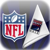 NFL Paperbowl NY Giants