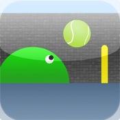 TennisSlime