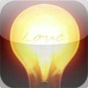 a Art of Pocket Light - Love
