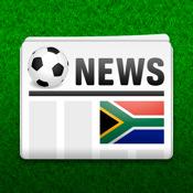 WM 2010 News