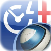 Live 3D Football – PREMIER  (FREE)