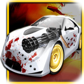 Gunshock Racing: 7.4018