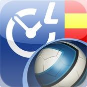 Live 3D Fútbol - LA LIGA   (FREE)