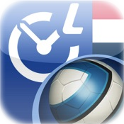 Live 3D Football – LE LIGUE   (FREE)