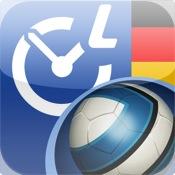 Live 3D Fußball – BUNDESLIGA   (FREE)