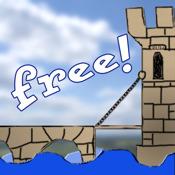 Drawbridge Free