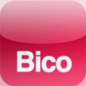 Bico - Der Binär-Konverter