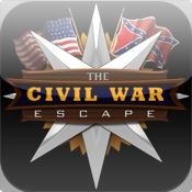 The Civil War Escape