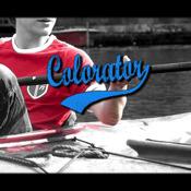 Colorator 2010