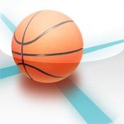 Paper Basketball