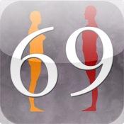 heisse geschichte 69 stellungen