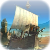 Anno - Der Hafenmeister
