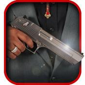 Mark of Mafia: 7.4023
