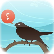 Chirp! Bird Songs USA Lite v3