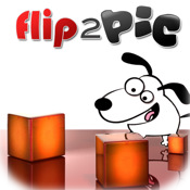 flip2PIC Was ist das - for iPad