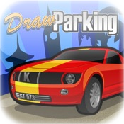 Draw Parking (EU)