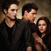 The Twilight Saga: New Moon - Biss zur Mittagsstunde - Das Spiel zum Film