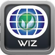 iTime GeoWiz (Full)