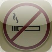 No Smoking PhotoBook