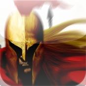 Legions of War III by PlayMesh